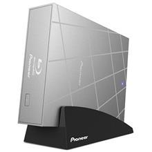 Pioneer BDR-X09T External Blu-ray Drive